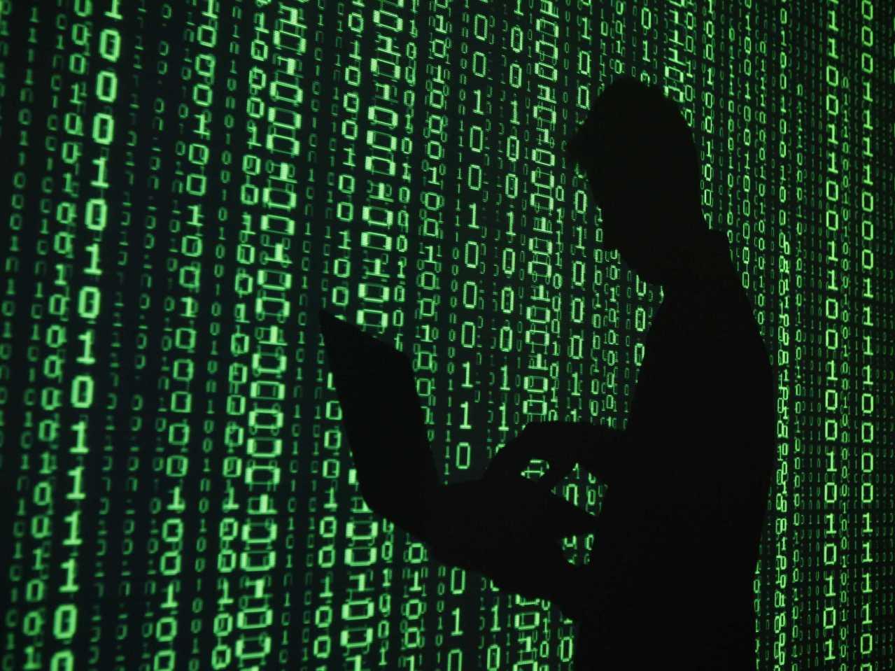 Mỹ cân nhắc chương trình cấm vận các cá nhân và tổ chức tin tặc của Trung Quốc