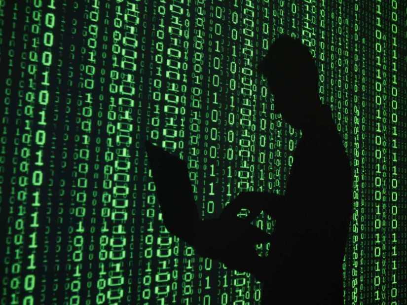 Mỹ cân nhắc chương trình cấm vận các cá nhân và tổ chức tin tặc của TrungQuốc