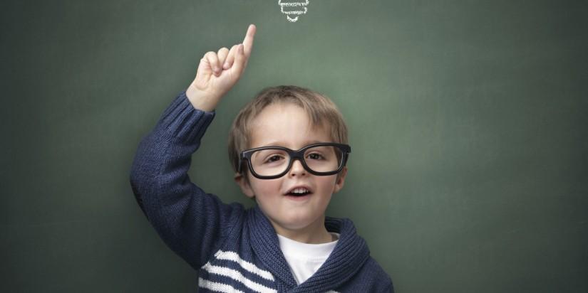 4 thói quen giúp bạn thông minhhơn